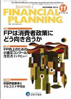 ccf20101105_00000.jpg